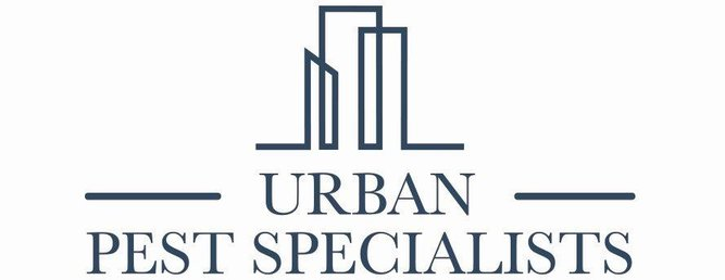 Urban Pest Specialists